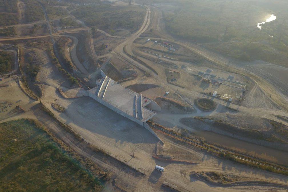 Tete Mozambique Project